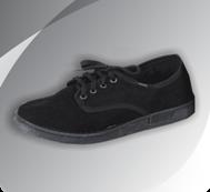Тапочки,туфли,кроссовки,сандалии