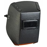 Маска сварщика электрокартон НН ТС-3С-1