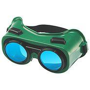 Очки защитные закрытые ЗН22 Laser