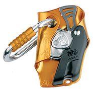 """Блокирующее устройство """"Asap"""" с карабином """"Ok Triact"""" В71"""