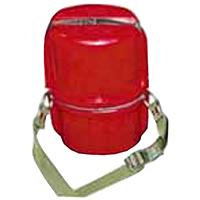 ПДУ-3 (Портативное дыхательное устройство)