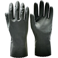 Перчатки КЩС -1-SP