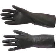 Перчатки КЩС Т-2 (АЗРИ)