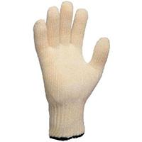 Перчатки кевлар с подкладкой из хлопка