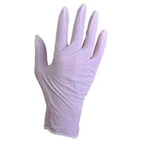 Перчатки хирургические нестерильные (АЗРИ)