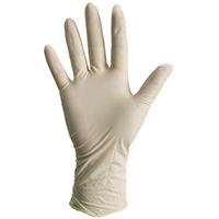 Перчатки анатомические латексные (АЗРИ)