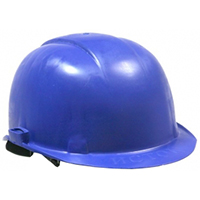 "Каска защитная ""ИСТОК"" (синяя)"