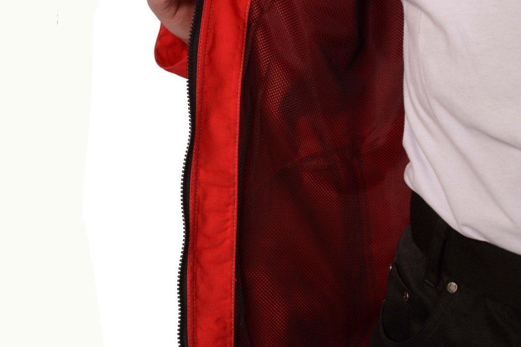 "Костюм ""Сидней"" куртка подклад"